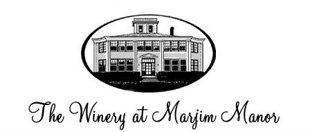 Marjim Manor