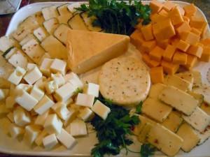 cheese_tray_001_0