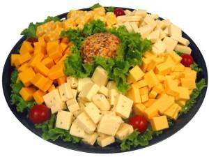 cheese_tray_002_0