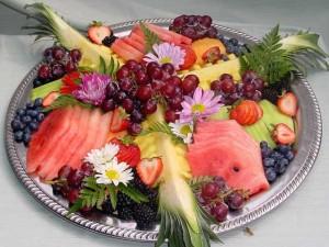 fruit_tray_001_0
