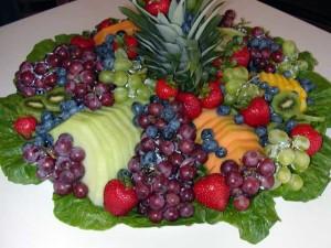 fruit_tray_002_0