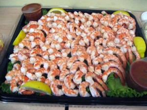 shrimp_tray_002_0