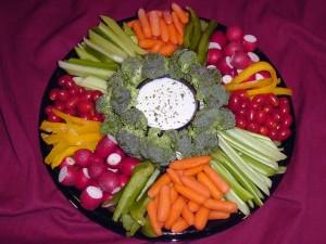 vegtable_tray_002_0