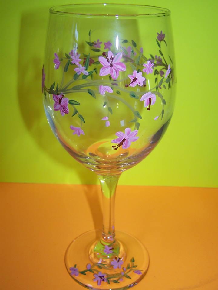 Wine Glasses Buffalo Ny Amore Di Vino Tours